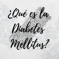 síntomas de diabetes felina programas de pérdida de peso