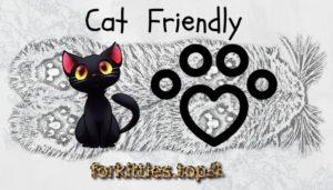 amable-con-los-gatos