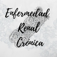 Insuficiencia Renal Crónica IRC