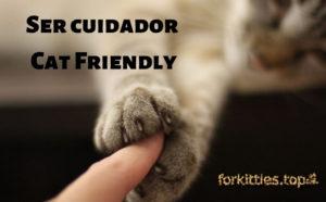 cuidadora-cat-friendly