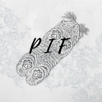 peritonitis infecciosa felina (PIF)
